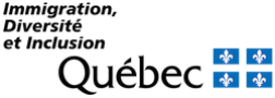 Immigration Quebec Logo